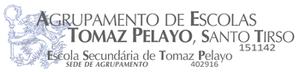 http://portal.tomazpelayo.com/index.php/contactos-mainmenu-90/1146-aetpst